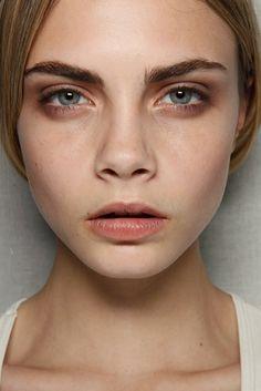 Resultado de imagen de No Make Up