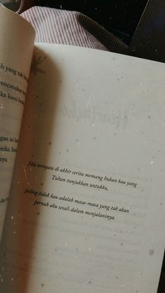 Quotes Rindu, Spirit Quotes, Snap Quotes, Quotes From Novels, Story Quotes, Breakup Quotes, Text Quotes, Mood Quotes, Positive Quotes