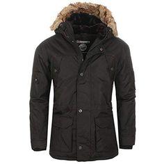 20+ Men Winter Jackets ideas | winter jackets, men winter