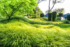 New Book Explores Garden Design Trends Photos | Architectural Digest