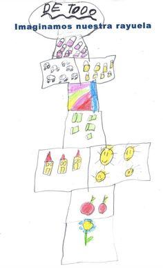 EntreLibros: imaginar, crear, pensar