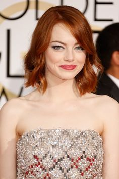 5 Hottest Hair Color Trends To Try This Spring