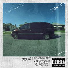 kendrick lamar album - Google 搜尋 Good Kid Maad City, Kendrick Lamar Music, Kendrick Lamar Swimming Pools, Swimming Pools Drank, Mc Eiht, Pool Drinks, Outta Compton, Peer Pressure, Snoop Dogg