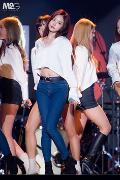 Naeun (APink) ☼ Pinterest policies respected.( *`ω´) If you don't like what you see❤, please be kind and just move along. ❇☽