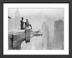 A man Smoking on gargoyle http://www.william-stafford.com/lib/img/upload/WS0529-521.jpg