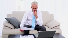 Businessman Working On The Couch Created: AlphaChannel: No FileSize: FrameRate: 24 Length: LoopedVideo: No Resolution: VideoEncoding: PhotoJPEG Tags: Make Money Online, How To Make Money, Staff Room, Best Home Business, Your Freedom, Rat Race, Live Events, Housewife, Couch