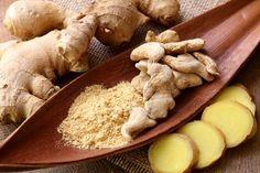 Tanaman jahe sangat beragam manfaat dan khasiat bagi kesehatan tubuh. selain untuk bahan bumbu dapur, jahe ini juga untuk pengobatan terhadap penyakit. simak manfaat lain dari jahe berikut ini..