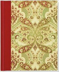 Baroque Damask Journal (Diary, Notebook): Peter Pauper Press: 9781441307002: Amazon.com: Books
