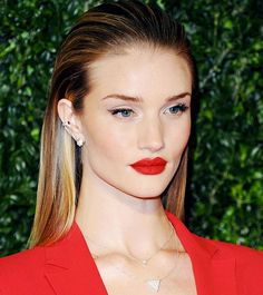 modelo-rosie-huntington-whiteley-estilo