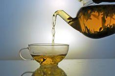 Ceai pentru digestie - 9 Plante pentru sistemul digestiv