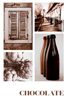 Wine Rack, Bottle, Storage, Pictures, Furniture, Home Decor, Purse Storage, Photos, Decoration Home