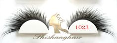 indivudal eyelash extensions makeup beauty natural siberian mink fur eyelash #Beauty_By, #J_And_D