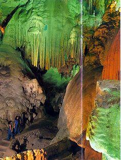 Brazil-Grotten_-_Maquine.