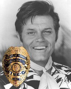 jack lord imdb jack lord beautiful man beautiful soul  jack lord and elvis presley jack lord s cold cobra 2 inch 38 special