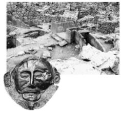 Marlon Brando James Dean, Greek History, Simple Minds, Ancient Greece, Conspiracy, Archaeology, Mount Rushmore, The Secret, Philosophy