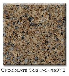Charmant HanStone Quartz Hanstone Quartz, Quartz Countertops, Chocolates, Feels,  Bathrooms, Toilets,