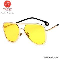 bac469719f063 Men s Sun Glasses. Cocktail WearFashion MenMirrored SunglassesSunglasses ...