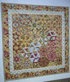 One block wonder quilts - Saferbrowser Yahoo Image Search Results