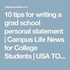 essay examples personal goals