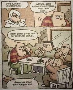 #karikatur #komik #mizah #eğlence #karikaturdunyasi http://turkrazzi.com/ipost/1520717989674349153/?code=BUarPRaFfJh