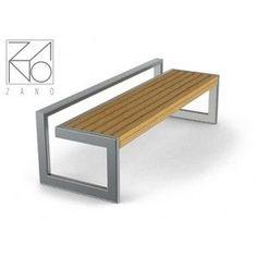 steel furniture awka B-bench