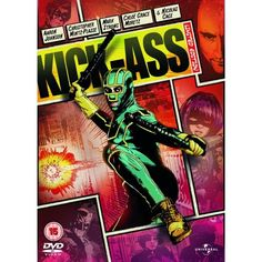 http://ift.tt/2dNUwca | Kick-ass Real Heroes Edition DVD | #Movies #film #trailers #blu-ray #dvd #tv #Comedy #Action #Adventure #Classics online movies watch movies  tv shows Science Fiction Kids & Family Mystery Thrillers #Romance film review movie reviews movies reviews