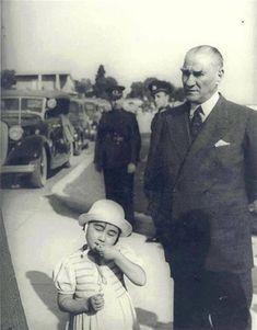 Atatürk'ün nadir bulunan görüntüleri - Son Dakika Haberleri | Sayfa-24