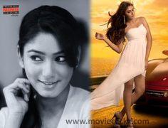 Actress #SanaMakbul Latest Stills here.. http://movieclickz.com/photos/actress-sana-makbul-latest-stills/