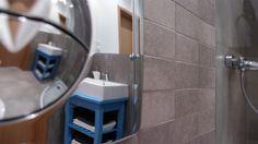 Pension Sink, Bathtub, Bathroom, Interior, Home Decor, Sink Tops, Standing Bath, Washroom, Vessel Sink