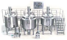 www.aksharpharmamachinery.com