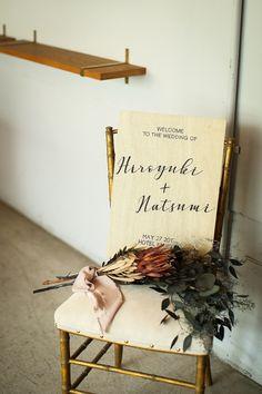 ラスティックウェディング_ナチュラルウェディング_おしゃれ_結婚式