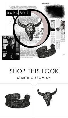 """""""NEW CONTEST"""" by smartdesign ❤ liked on Polyvore"""