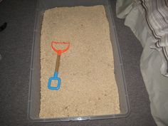 This is a quick and easy way to dry Bokashi. I put it under the bed to dry (doesn't smell) for about 2 weeks before bagging. Bokashi, Composting, Diy Projects To Try, Beautiful Gardens, Bed, Easy, Plants, Life, Stream Bed