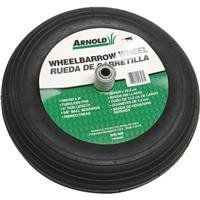 Arnold Corp 400X8 Wheelbarrow Wheel Wb468 2Pk ** Want to know more, click on the image.