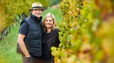 At Amelia Park Wines, we produce fine wines from one of Western Australia's most renowned winemaking regions, Margaret River. Margaret River Wineries, Fine Wine, Western Australia, Amelia, Wines, Winter Jackets, Park, Winter Coats, Winter Vest Outfits