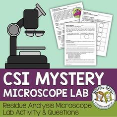 whodunit a forensic investigation © center for technology in teaching and learning, rice university cttl web adventures cool science careers medmyst n-squad reconstructors virtual clinical trials.