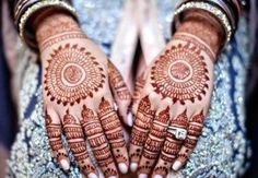 Indian_Pakistani-Mehndi-Designs-12