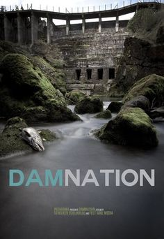 DamNation (2014) | http://www.getgrandmovies.top/movies/8548-damnation | This…