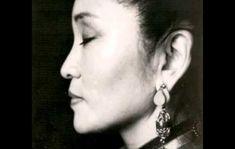 Yungchen Lhamo feat. Annie Lennox - Fade Away