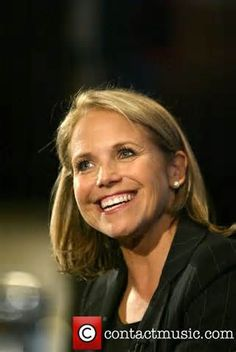 Image Search Results for katie couric Katie Couric, Canada Images, Yahoo Images, Image Search