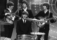 thebeatles - Google Search