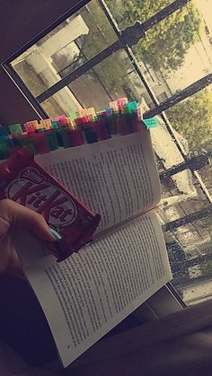 Así si Snapchat Picture, Niqab, Qoutes, Vsco, Photos, Pictures, Gaming, Study, Goals