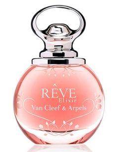 Rêve Elixir Van Cleef & Arpels для женщин