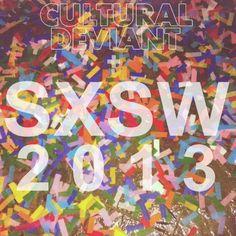sxsw_2013_confetti