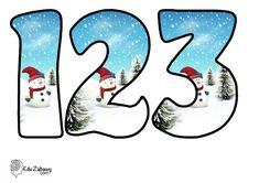 Snoopy, Clip Art, Education, Fictional Characters, Ideas, Ideas For Christmas, Molde, Ornaments, Lyrics