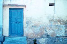 blu rajasthan #doors