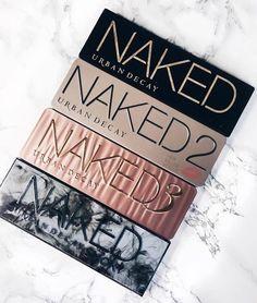 Marcas de cosméticos creados por Chicas que deberías probar