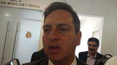 <p>Chihuahua, Chih.- El Fiscal del Estado, César Augusto Peniche Espejel dio a conocer que se estará llevando un método de trabajo para