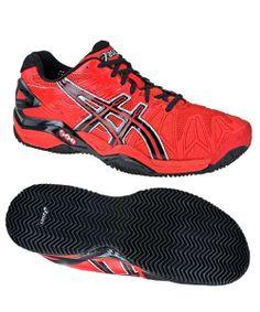 new product 137de 15a85 Mundo, Nuevas, Tenis, Zapatillas, Html, Jordan, Nike