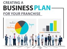 Franchise business plan templates franchise business plan franchise business plan templates franchise business plan templates pinterest franchise business business planning and template wajeb Gallery